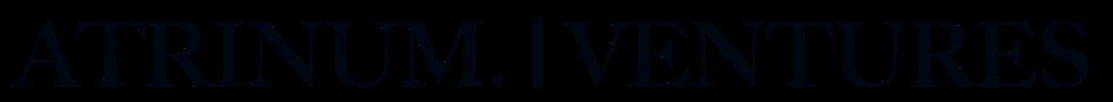 logo-atrinum-ventures-2